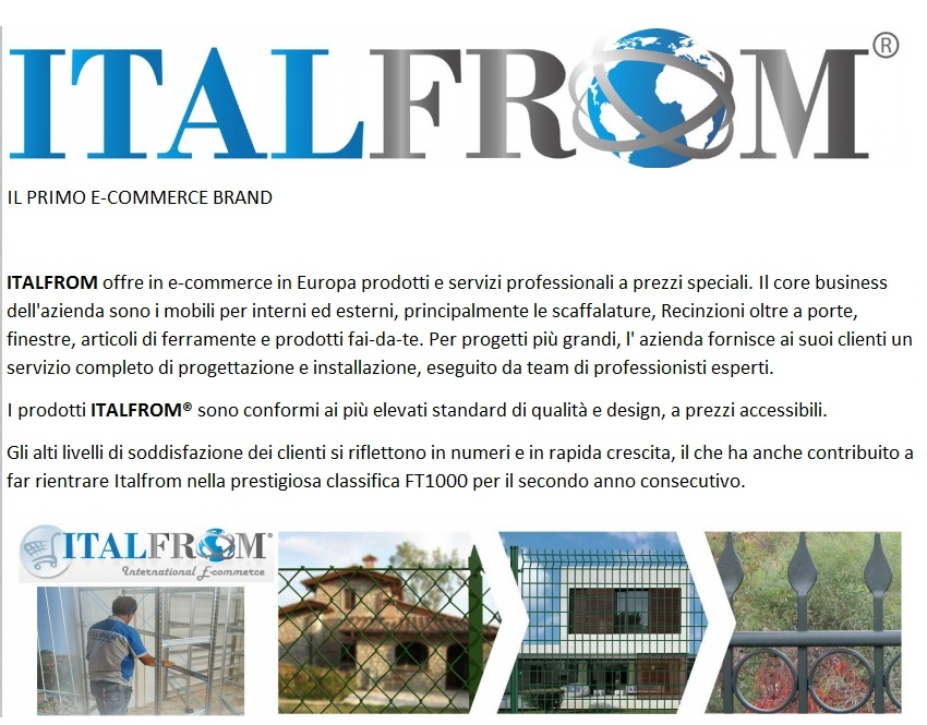 https://italfrom.files.wordpress.com/2018/06/articolo-italiano-ft1000.jpg