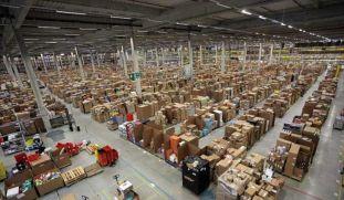 amazon-warehouse-2-2