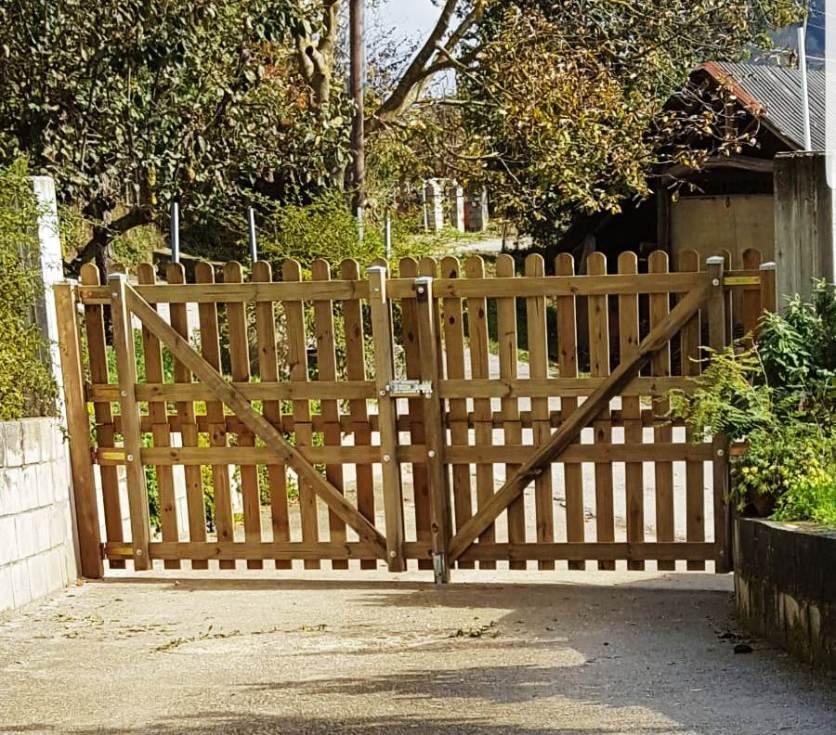 cancello grande 3